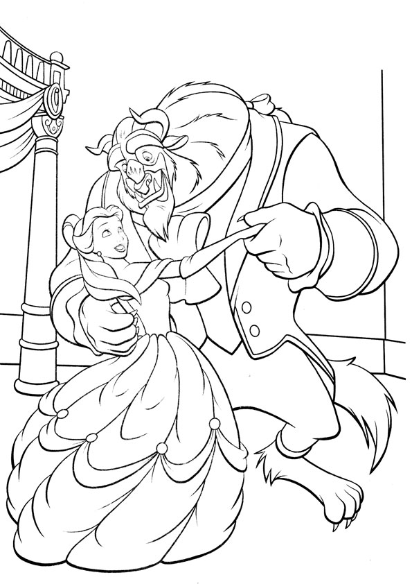 beauty-and-the-beast-coloring-page-0027-q2