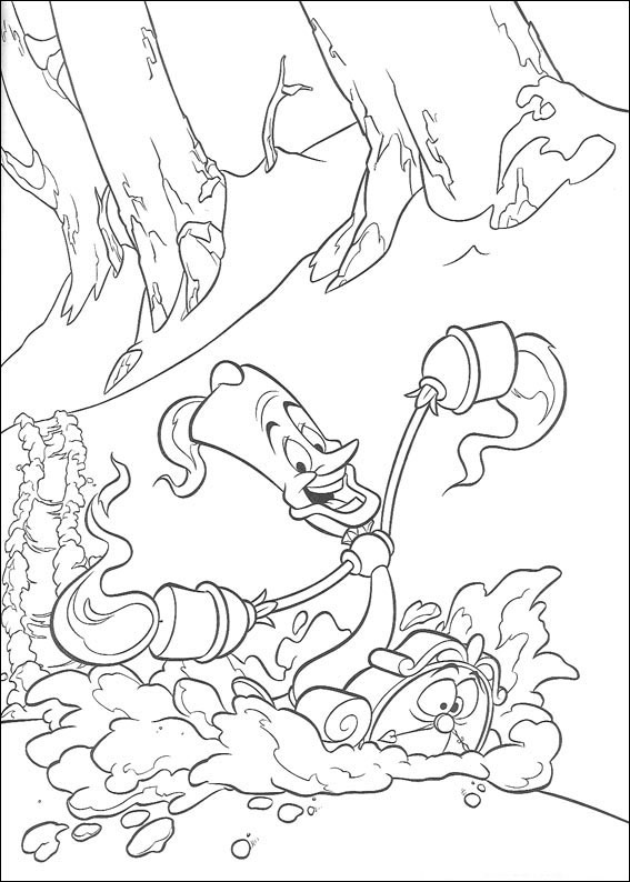 beauty-and-the-beast-coloring-page-0028-q5