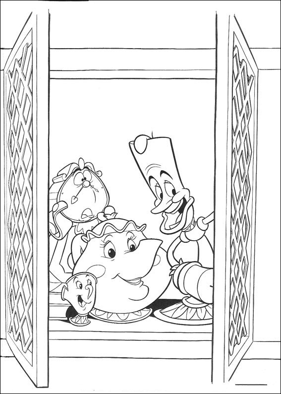 beauty-and-the-beast-coloring-page-0029-q5