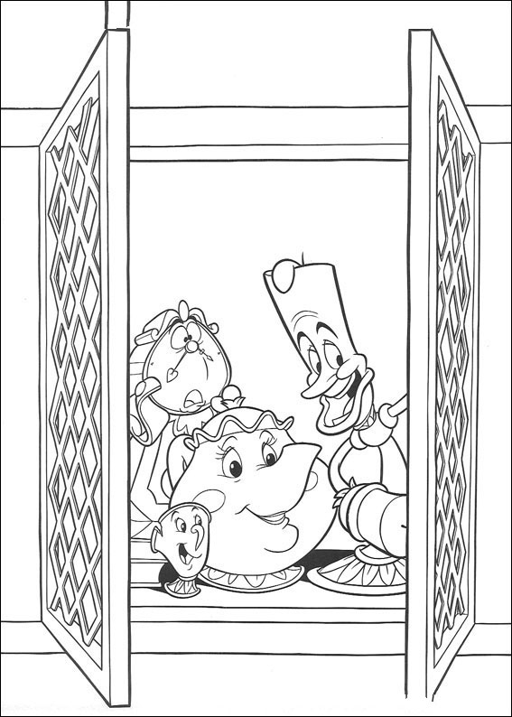 beauty-and-the-beast-coloring-page-0031-q5