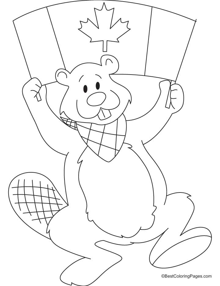 beaver-coloring-page-0017-q1