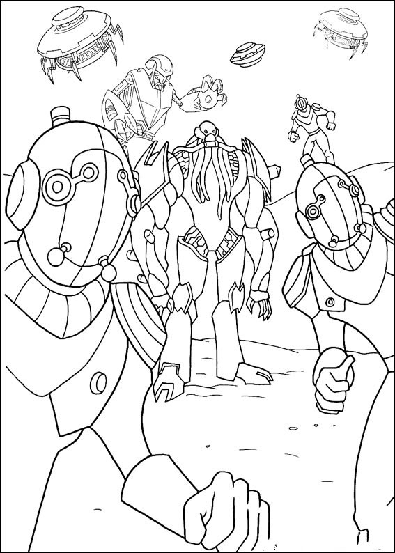 ben-10-coloring-page-0007-q5