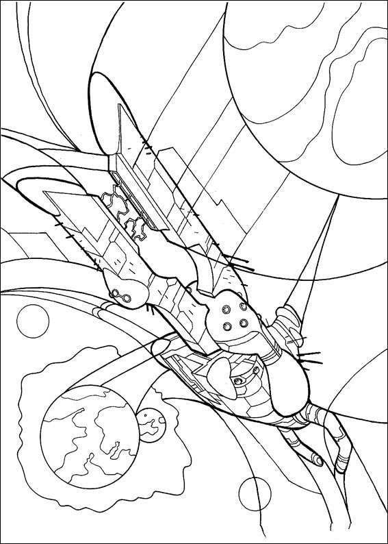 ben-10-coloring-page-0010-q5