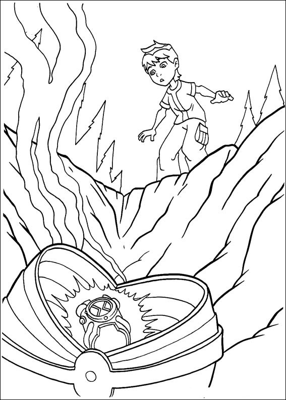 ben-10-coloring-page-0012-q5