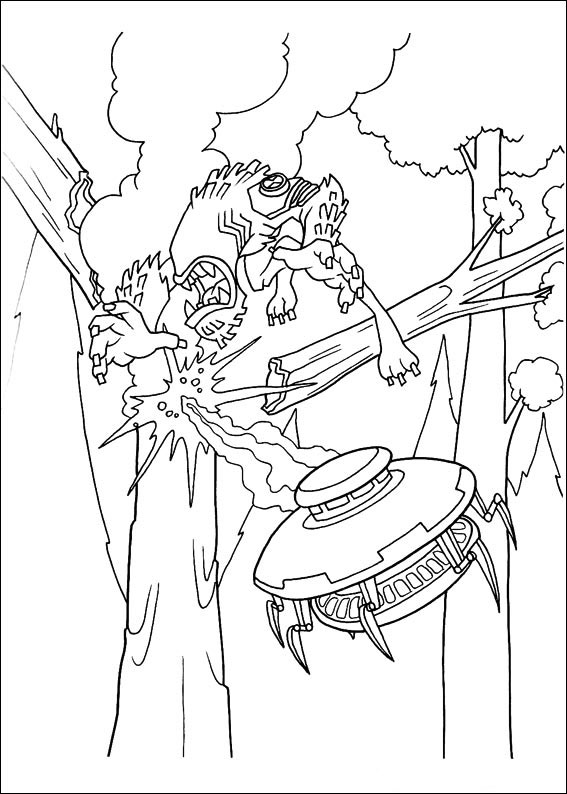 ben-10-coloring-page-0013-q5