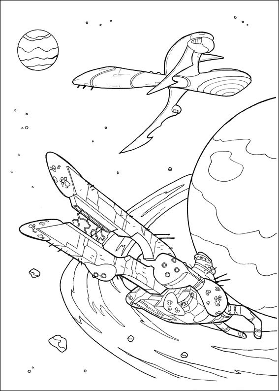 ben-10-coloring-page-0016-q5