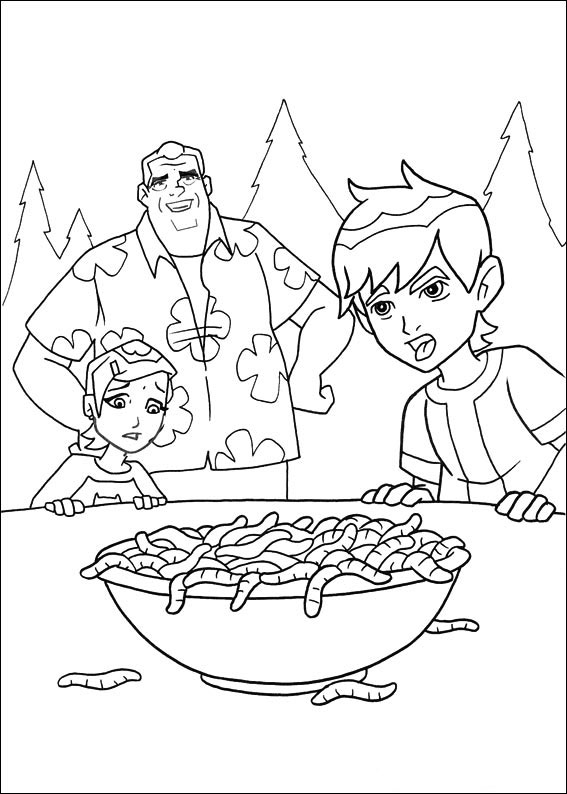 ben-10-coloring-page-0017-q5