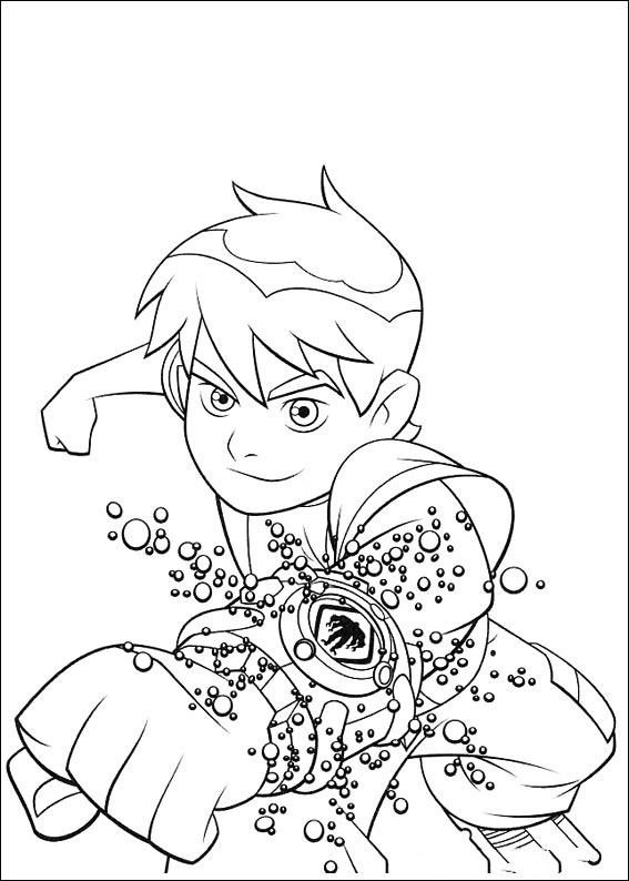 ben-10-coloring-page-0020-q5
