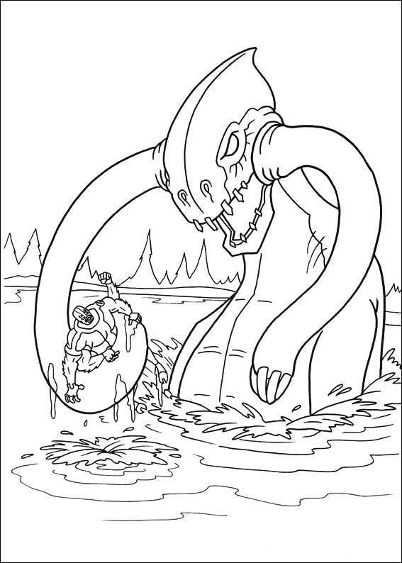 ben-10-coloring-page-0022-q5