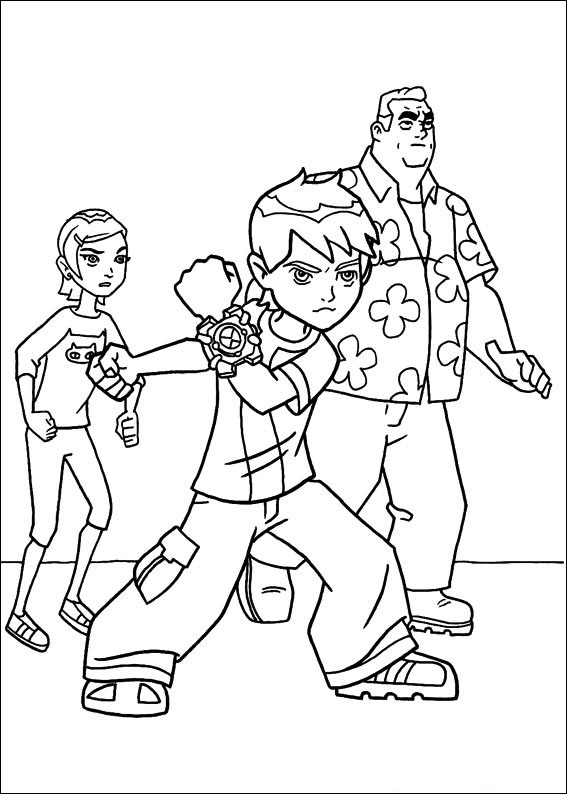 ben-10-coloring-page-0029-q5