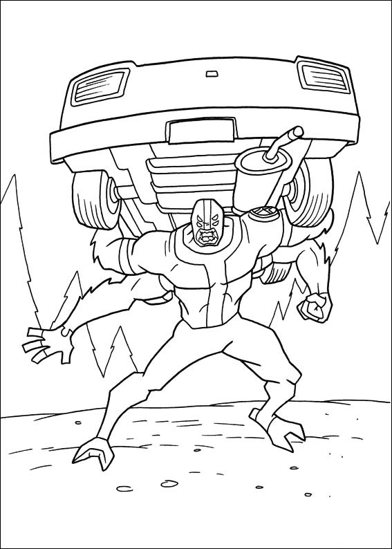 ben-10-coloring-page-0030-q5