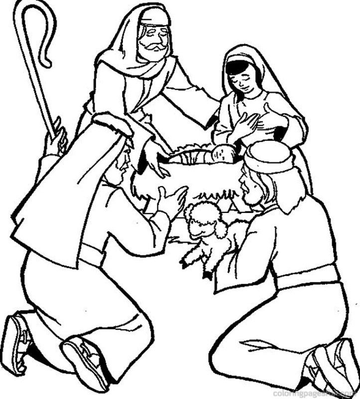 bible-story-coloring-page-0029-q1