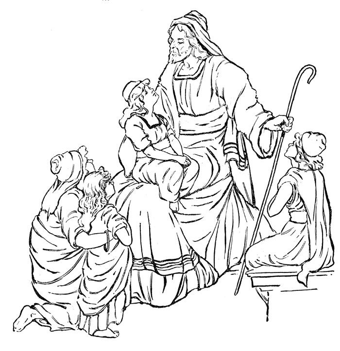 bible-story-coloring-page-0030-q1