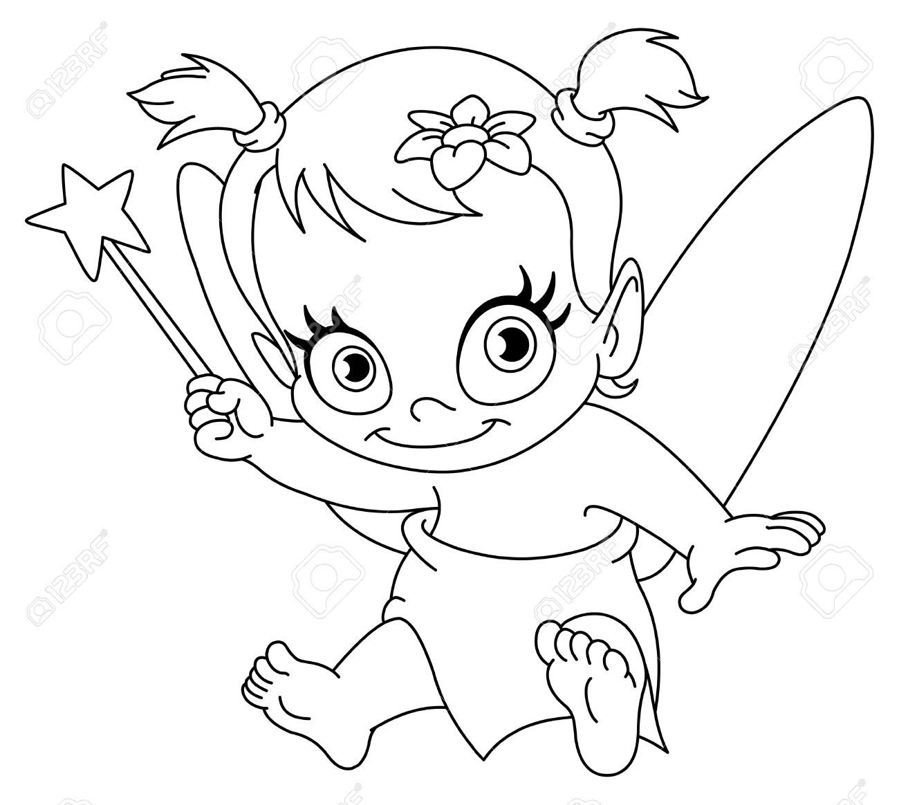 birth-and-newborn-baby-coloring-page-0003-q1