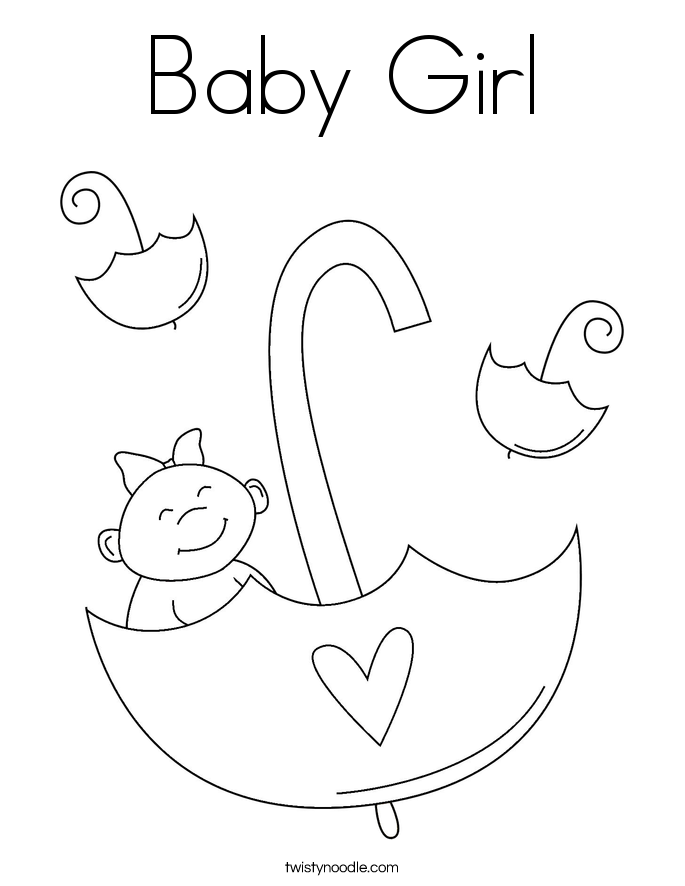 birth-and-newborn-baby-coloring-page-0006-q1