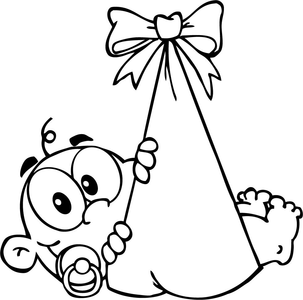 birth-and-newborn-baby-coloring-page-0011-q1