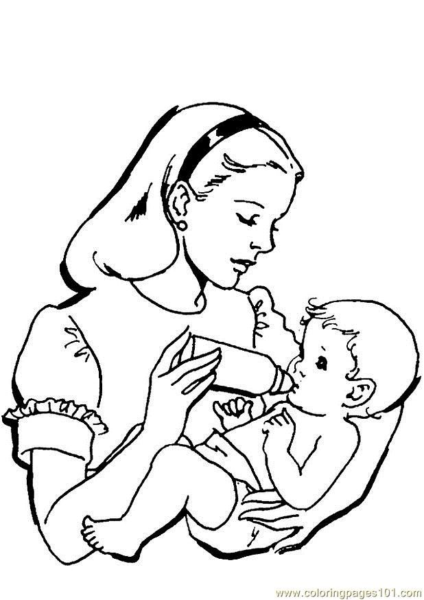 birth-and-newborn-baby-coloring-page-0015-q1