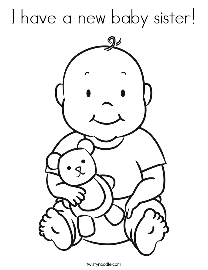 birth-and-newborn-baby-coloring-page-0019-q1