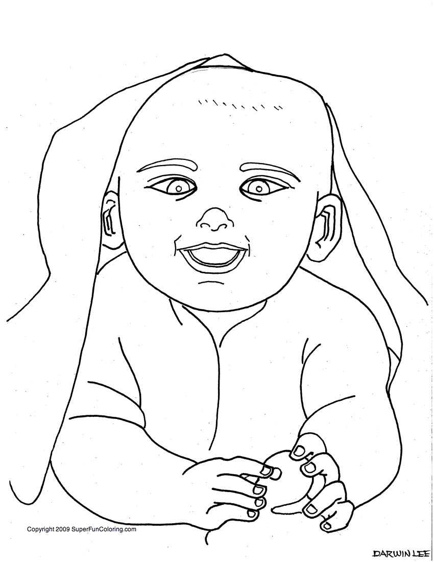 birth-and-newborn-baby-coloring-page-0020-q1