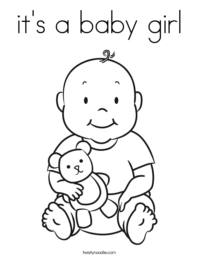birth-and-newborn-baby-coloring-page-0022-q1