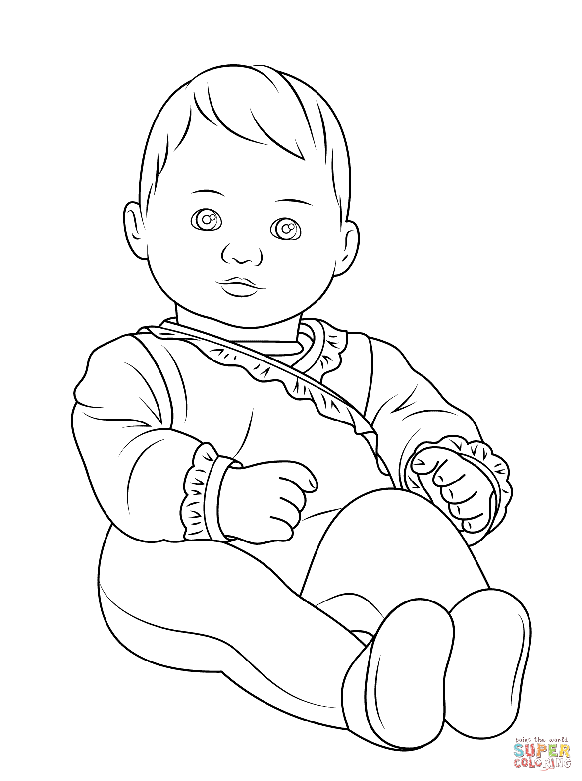 birth-and-newborn-baby-coloring-page-0024-q1