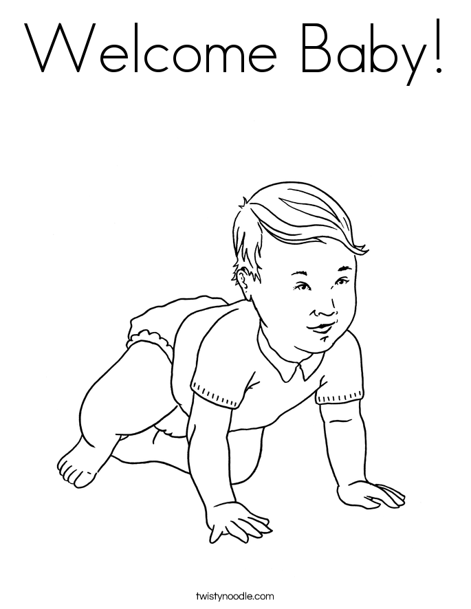 birth-and-newborn-baby-coloring-page-0027-q1