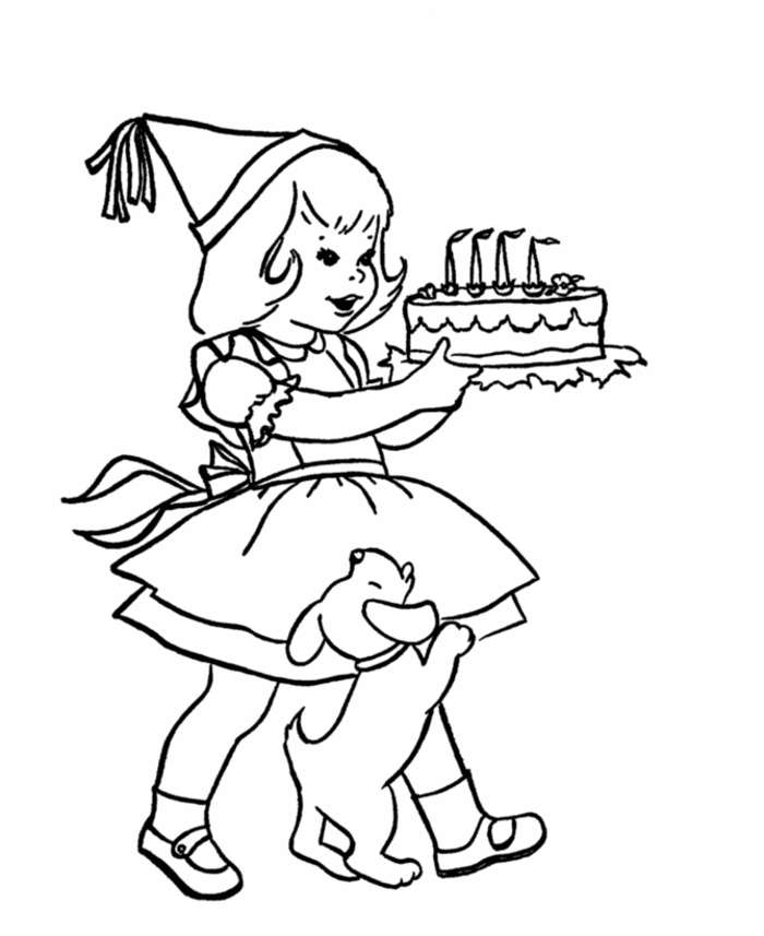 birthday-coloring-page-0032-q1