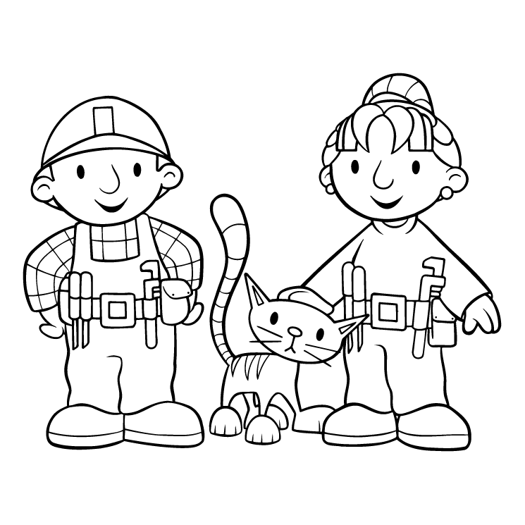 bob-the-builder-coloring-page-0013-q1
