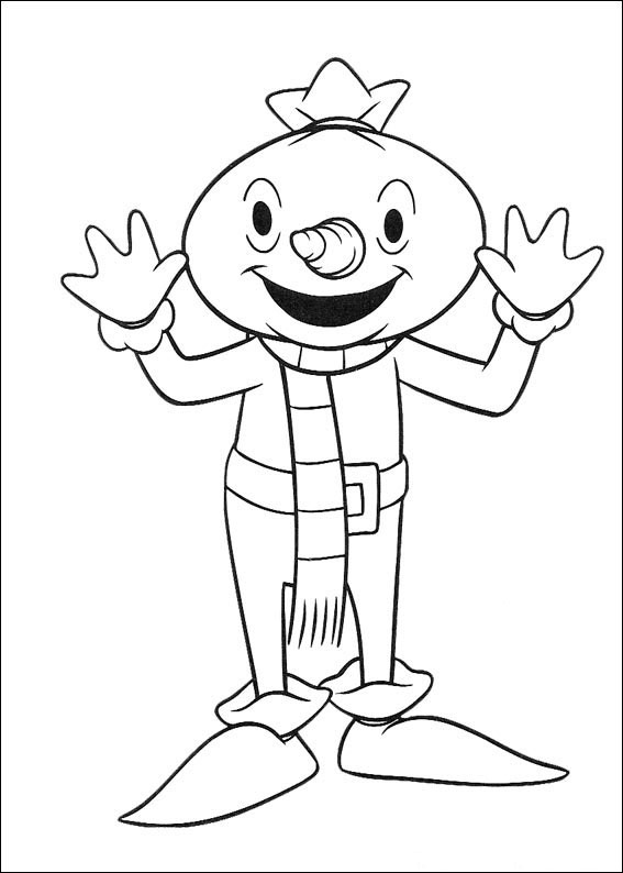 bob-the-builder-coloring-page-0017-q5