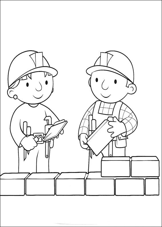 bob-the-builder-coloring-page-0019-q5