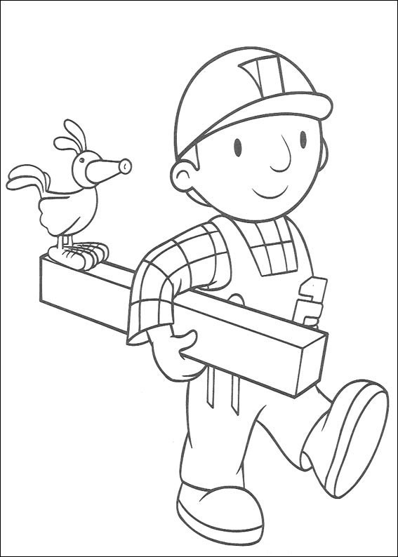 bob-the-builder-coloring-page-0020-q5