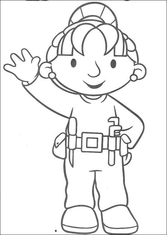 bob-the-builder-coloring-page-0021-q5