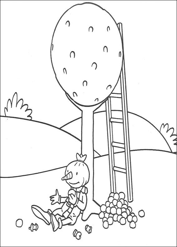 bob-the-builder-coloring-page-0022-q5