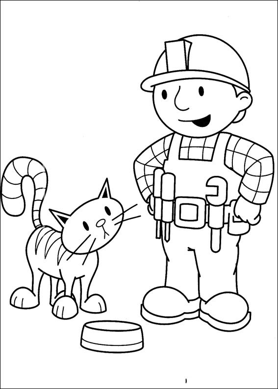 bob-the-builder-coloring-page-0024-q5