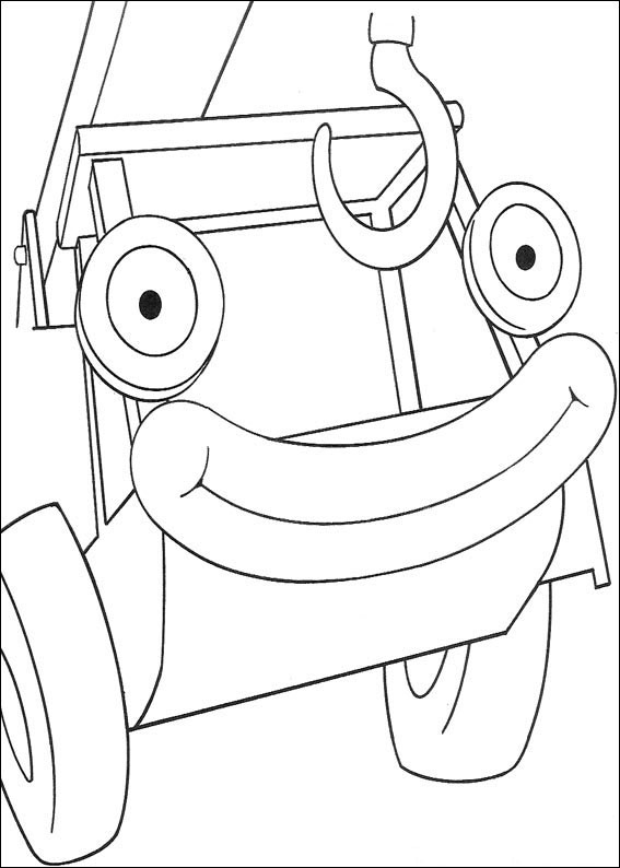 bob-the-builder-coloring-page-0026-q5