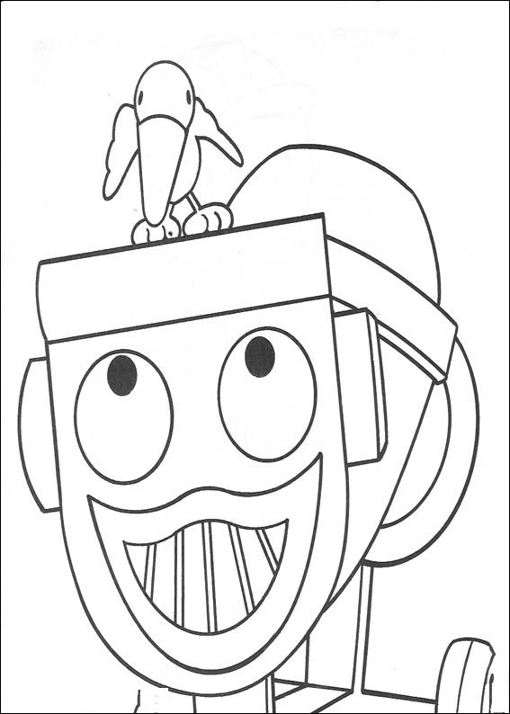 bob-the-builder-coloring-page-0027-q5