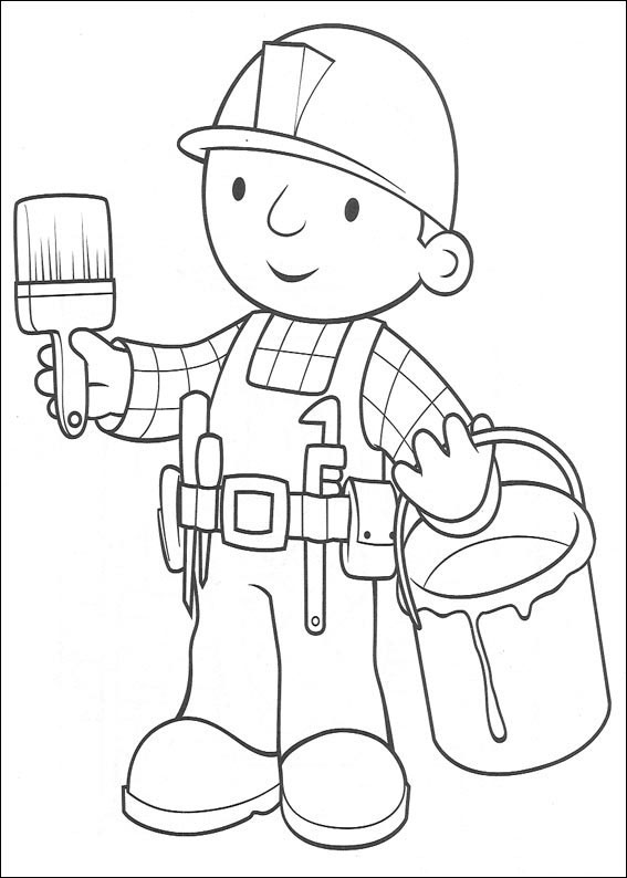 bob-the-builder-coloring-page-0028-q5
