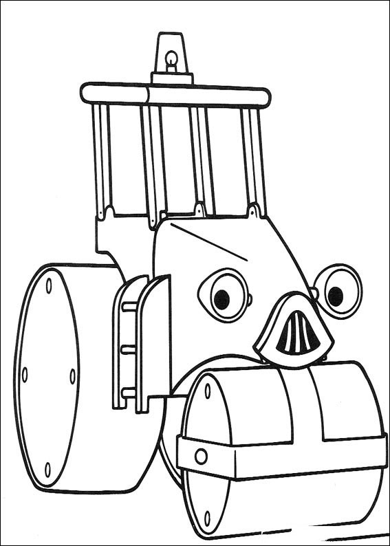 bob-the-builder-coloring-page-0029-q5