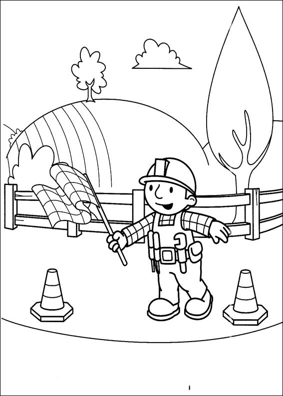 bob-the-builder-coloring-page-0030-q5