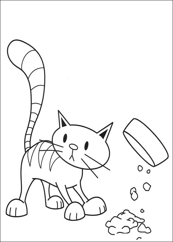 bob-the-builder-coloring-page-0031-q5
