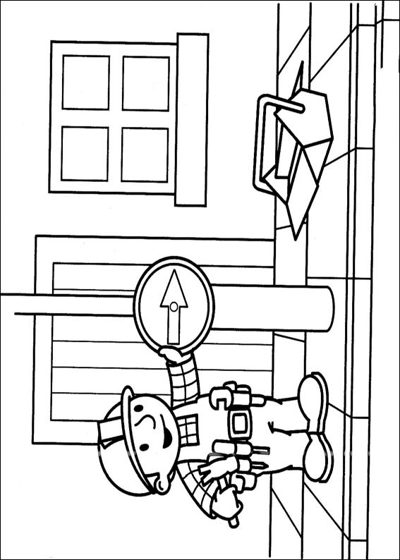 bob-the-builder-coloring-page-0032-q5