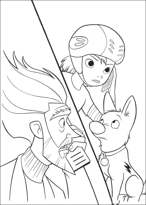 bolt-coloring-page-0022-q5