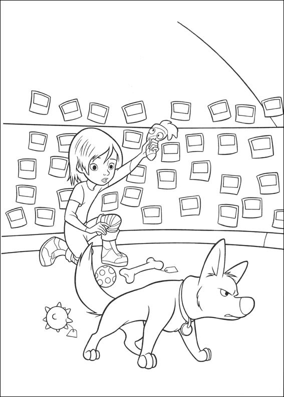 bolt-coloring-page-0029-q5