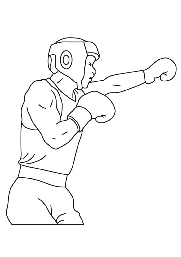 boxing-coloring-page-0002-q2