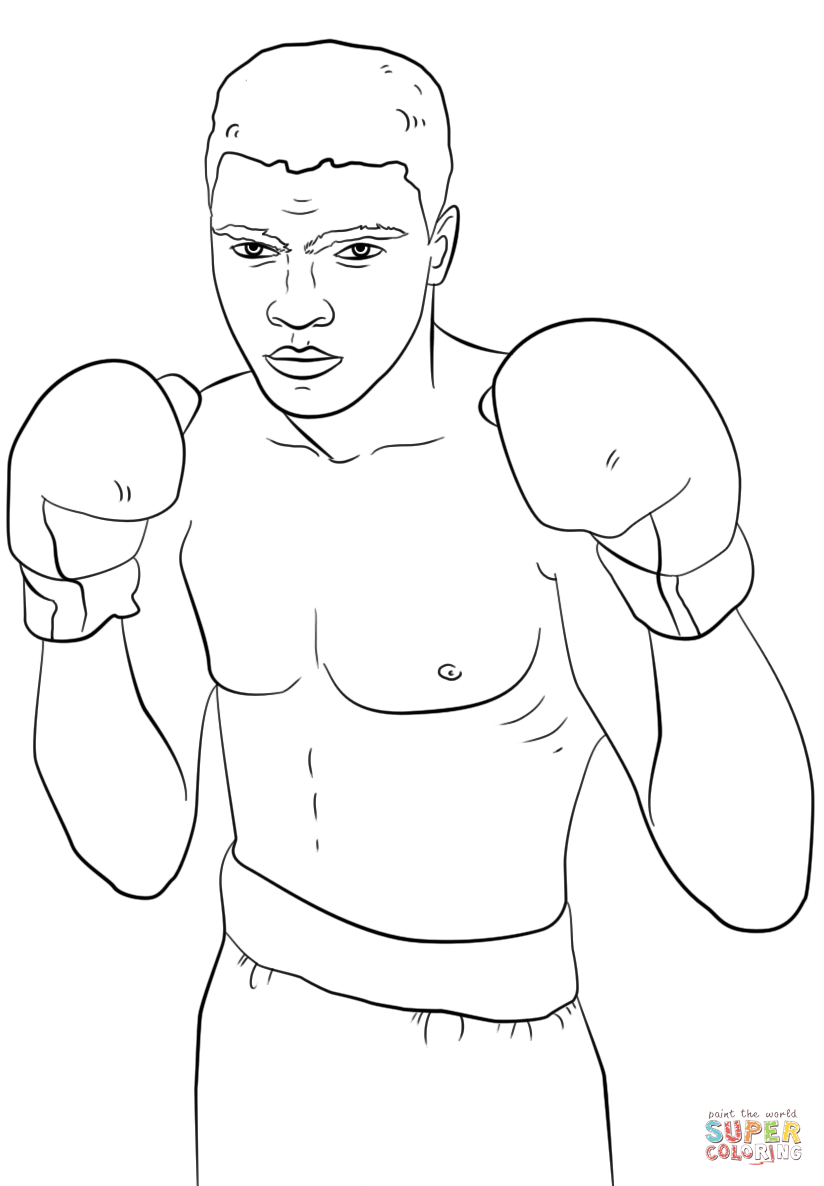 boxing-coloring-page-0011-q1