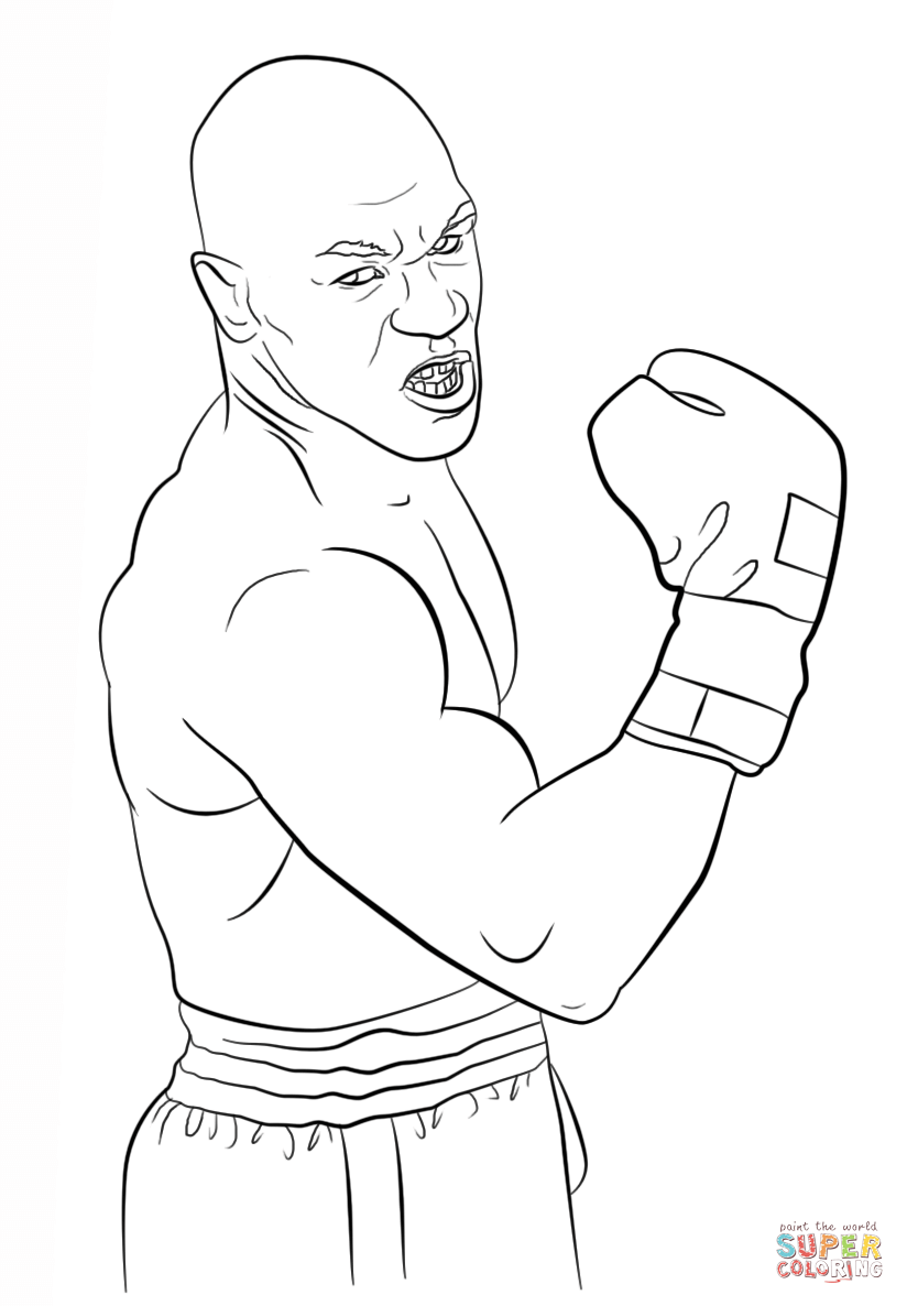 boxing-coloring-page-0012-q1