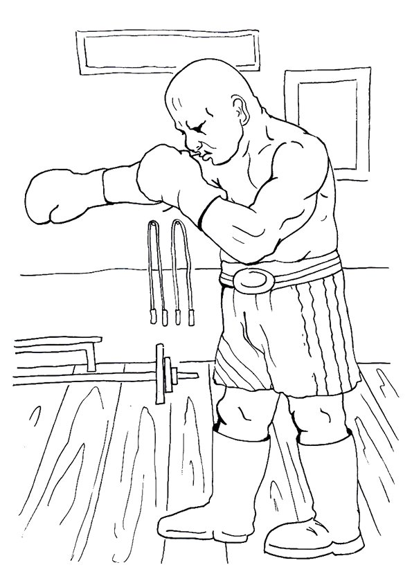 boxing-coloring-page-0015-q2