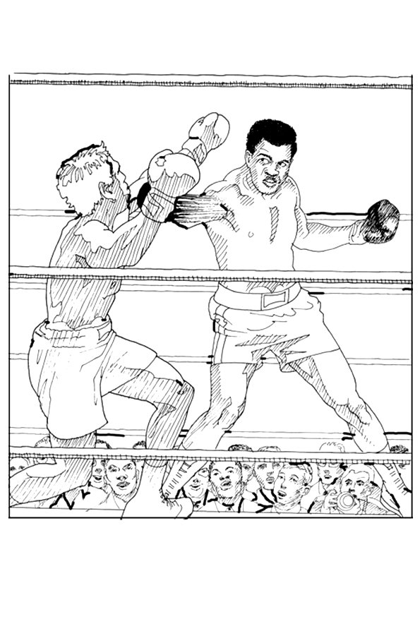 boxing-coloring-page-0019-q2