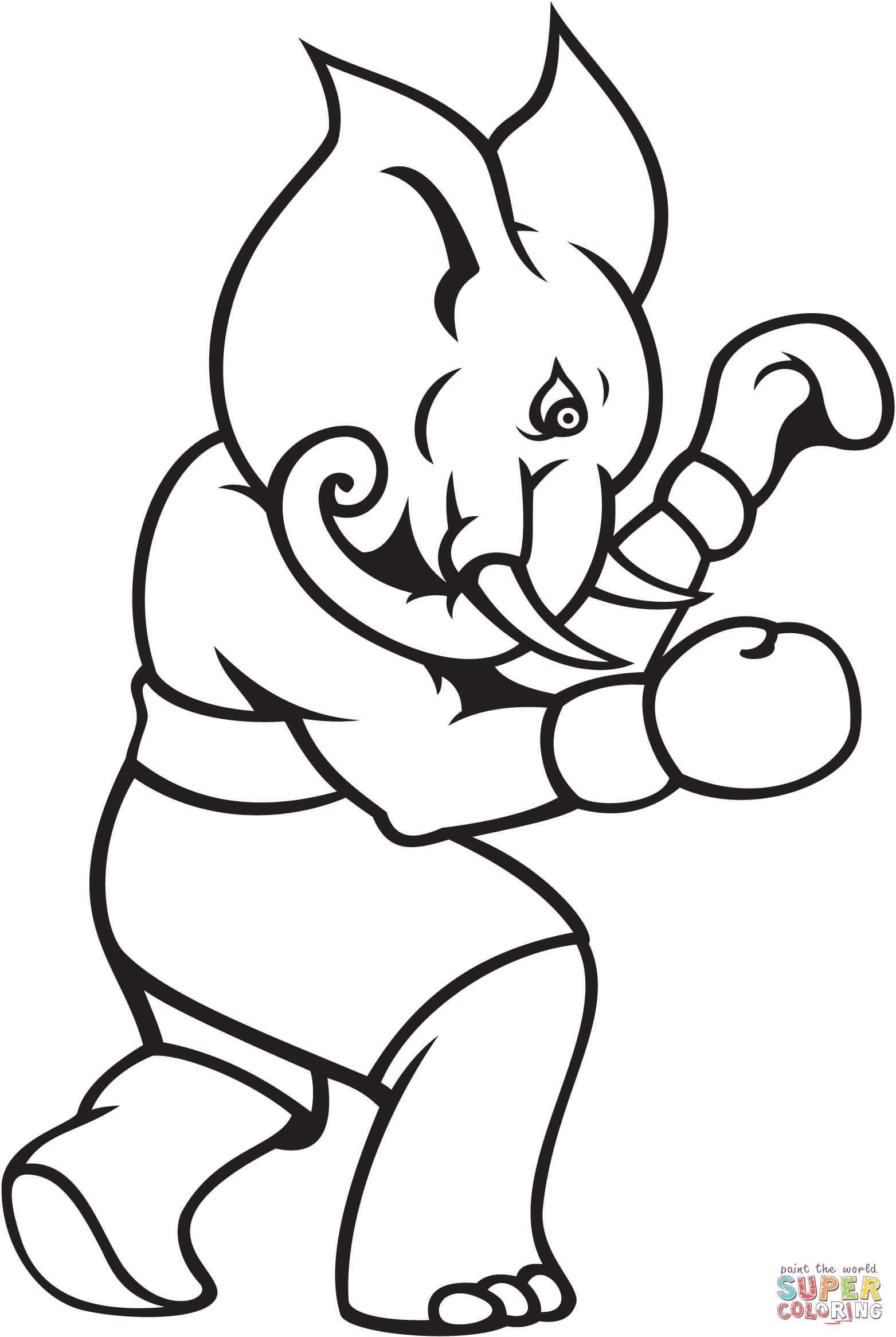 boxing-coloring-page-0022-q1
