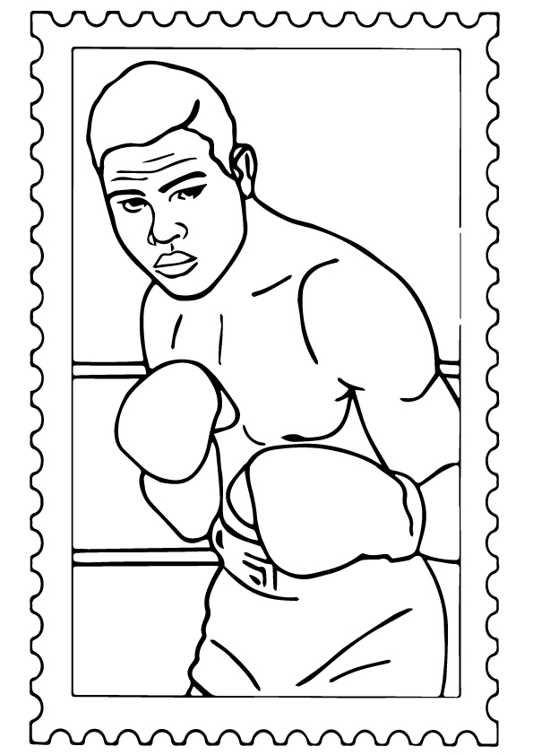 boxing-coloring-page-0023-q2